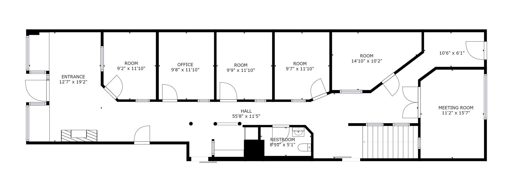 Downtown_Works_166-main-street_Floorplans